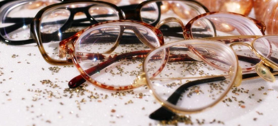 d010d3cab91 Essai Gratuit de vos lunettes à domicile