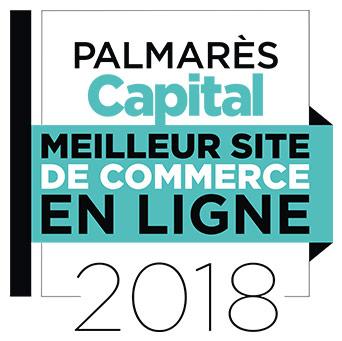 88ac90c6e9875 Visionet élus meilleur site de commerce en ligne 2018