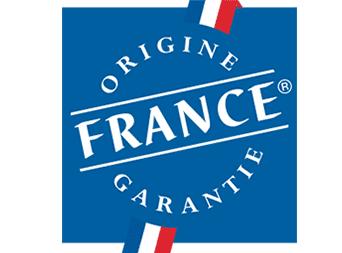 Des verres correcteurs 100% FRANÇAIS au meilleur prix   Visionet 5666d228d045