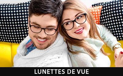 ... plus de 12 000 lunettes de soleil. Et pour ne rien gâcher, ces produits  s accompagnent de l assurance d un service de qualité fourni par des  opticiens ... db1b6430f1b7