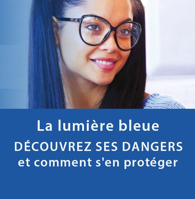 67cdec004df Visionet est un véritable leader de la vente en ligne de lunettes de soleil  et de vue depuis plus de 10 ans. Opticien en ligne Français