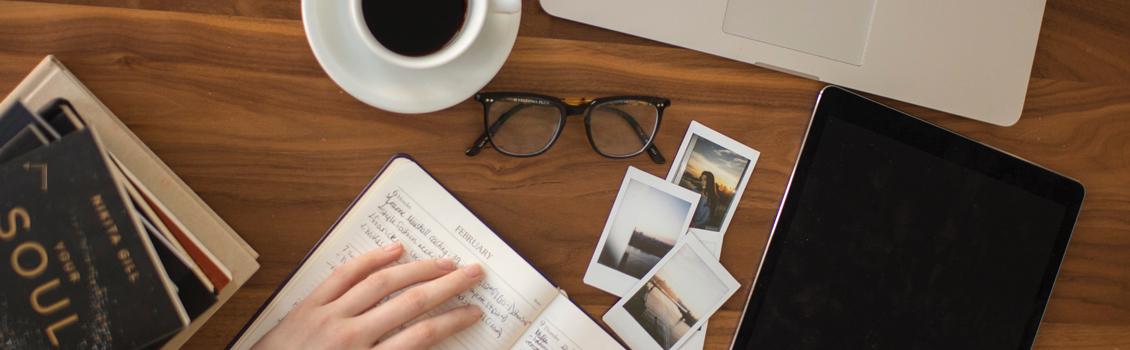 81b77290bd7 Comment acheter des lunettes sur internet