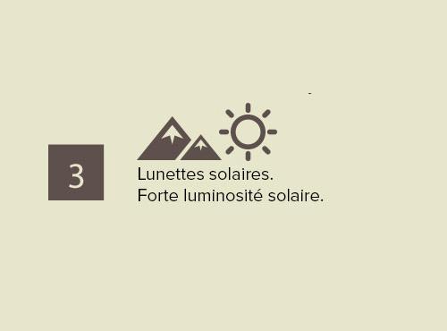 725eaaa924 Quels sont les différents indices de protection solaire