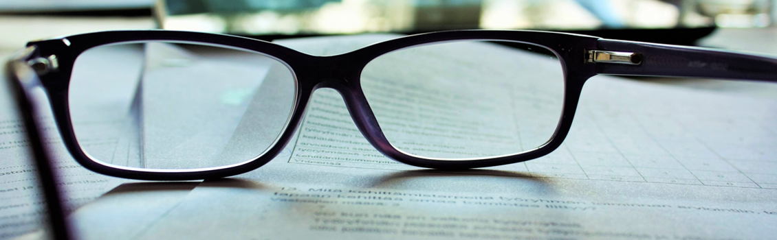 e8213470748f6e Remboursement Sécurité sociale pour des lunettes   Visionet