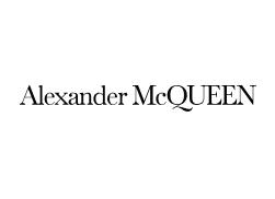 87bbdacefa9 Trouvez vos lunettes de vue Alexander McQueen en promotion toute l année
