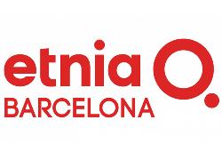 Trouvez vos lunettes de vue Etnia Barcelona en promotion toute l année e878b8b9190b