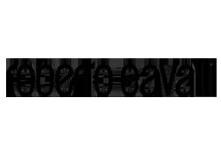 cc0d98657ad Stock épuisé. Nos garanties  Lunettes de vue. Roberto Cavalli. Lunettes de  vue Roberto Cavalli RC-862-V 092 52-15 Bleu Blanc
